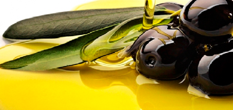 El Aceite: el oro liquido, el oro de sangre