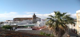 ¿Cuáles son los gentilicios más raros de los pueblos de Sevilla?