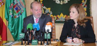 Diputación anuncia la inminente publicación del Plan de Urgencia Municipal que recibirán los ayuntamientos