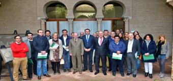 24 nuevos municipios implantan el Plan de Emergencias de la Junta
