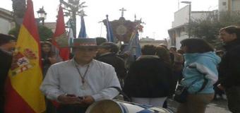 """""""TAMBORILERO EL PEREZ"""" José Perez Vargas sera homenajeado por su contribución del  arte de nuestra tierra."""