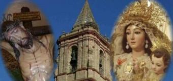 El nuevo Hno. Mayor de la Hdad. de la Sangre jurara su cargo el próximo sábado