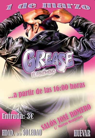 CARTEL GREASE copia