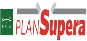 La Diputación pone en marcha el Plan Supera III