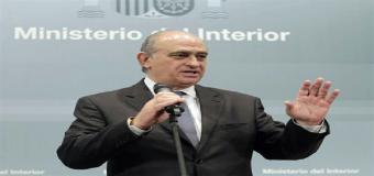 Guardias civiles, mossos, ertzainas y locales podrán ingresar en la Policía