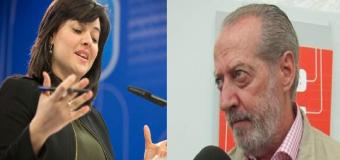 PSOE y PP anuncian su candidatura para la Diputación de Sevilla