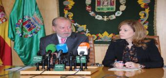 La práctica totalidad de municipios se adhiere al Plan de Urgencia Municipal de Diputación