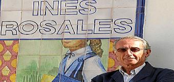 Inés Rosales celebrará el Día de Andalucía repartiendo este jueves más de 12.000 desayunos a escolares