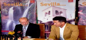 Diputación estudia complementar el plan de apoyo al autónomo