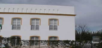 """Ayuntamiento de Huévar dice que hace """"lo posible por ayudar a sus ciudadanos"""""""