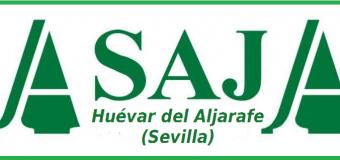 ASAJA en Huévar sigue formando a los agricultores y profesionales del sector