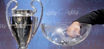 ULTIMA HORA – Atlético-Madrid y PSG-Barça, en cuartos de Champions