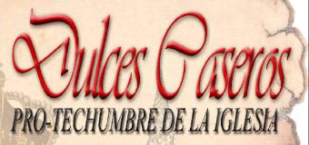 La Hdad. de la Soledad y los dulces caseros en Cuaresma