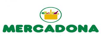 Mercadona finaliza 2014 con 346 tiendas en las ocho provincias andaluzas, tras abrir seis supermercados y cerrar uno