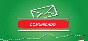 El Portavoz de Izquierda unida en Huévar no se presentara a las elecciones municipales