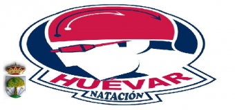 El deportista Hervense Manuel Ruiz y 4 rélevos femeninos… van por las medallas!!!