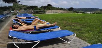 Alerta de Meteorología: se avecina un verano de calor extremo