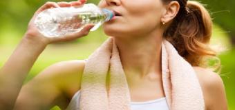 Consejos para combatir el calor este verano