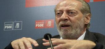 La lista de los políticos contratados a dedo en la Diputación