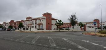 La falta de seguridad en la urbanización de Guadial desata las quejas vecinales