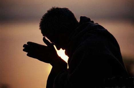 apostolado-oracion