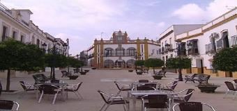 El Comite de empresa del Ayuntamiento de Huévar denuncia el cumplimento del deber de información en las contrataciones