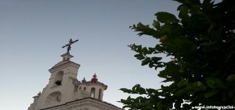 La Hdad. del Rocío de Huévar ya cuenta con un nuevo Presidente