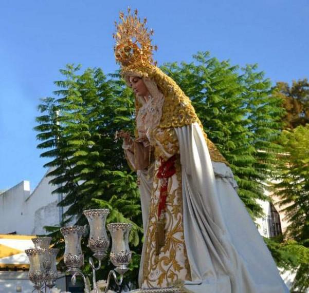 Rosario-de-la-Aurora-2013-561