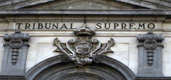 El Supremo tumba el despido de empleados públicos