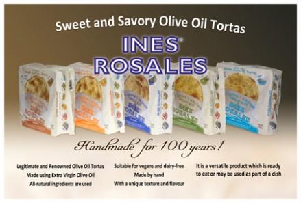 TORTAS-INES-ROSALES-439x297