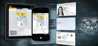 El DNI 3.0 incluye el carné de conducir y la tarjeta sanitaria