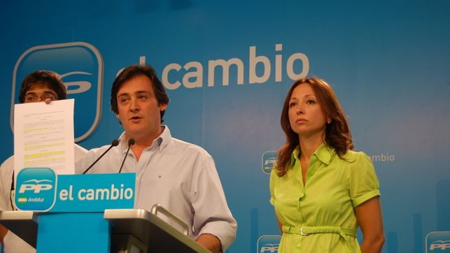 Carmona-Secretaria-General-PP-Sevilla_EDIIMA20150727_0707_4