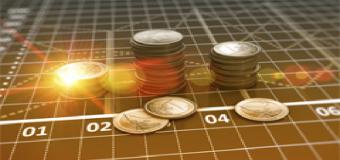 La deuda viva de la capital aumenta a pesar de la bajada generalizada