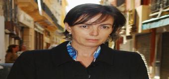 La verdadera historia de Matilde Solís y su psiquiatra, denunciado por abusos