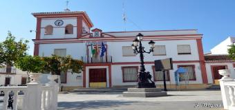 El Ayuntamiento de Benacazón sigue apostando por la recuperación