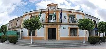 El Ayuntamiento de Carrión de los Céspedes ya cuenta con su portal de transparencia
