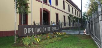 La diputación pública las bases para que las ONGDs y los ayuntamientos realicen proyectos de cooperación internacional