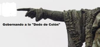 """El Supremo ratifica la nulidad de un despido """"ideológico"""" del Ayuntamiento de Aznalcázar"""