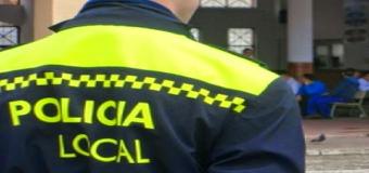 Muere una persona en Salteras (Sevilla) tras caerle encima una máquina en la fábrica en la que trabajaba