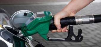 El gasóleo se abarata un 5% este último mes después de cuatro semanas bajando