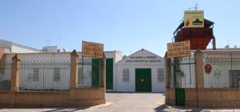 Oleoestepa se convierte en el nuevo proveedor de Mercadona de aceite de oliva virgen extra