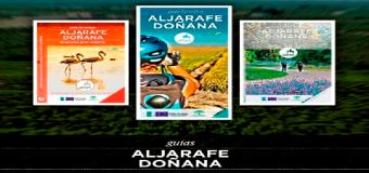 ADAD inaugura el lunes la programación de la Semana del Turismo en Huévar del Aljarafe