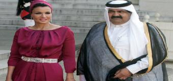 Fermín Bocos: «¿Por qué los emiratos que se gastan millones en mundiales de fútbol no han acogido un solo refugiado?»