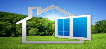 Los municipios podrán bajar un 20 por ciento el IBI a edificios que ahorren energía