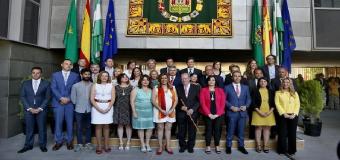 Villalobos «ficha» a ex-alcaldes implicados en irregularidades