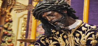 Ya en Video: El Gran Poder según Carlos Colón y Carlos Valera