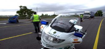 La Guardia Civil acusa a la DGT de preocuparse más de recaudar que de prevenir los accidentes