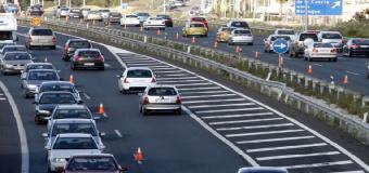 Gaesco propone una vía directa que enlace la A-49 y la A-66 para reconducir el tráfico entre Huelva y Madrid