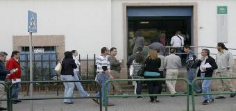 El plan «nini» del Servicio Andaluz de Empleo: ni orienta ni asesora