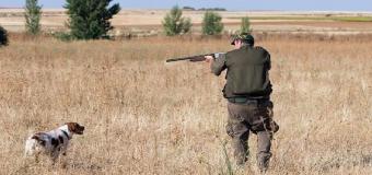 ASAJA-SEVILLA Espera que Andalucía se adhiera a la licencia unica interautonómica de caza